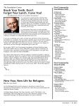 November 1-30; Vol 58 - First Community Church - Page 4