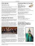 November 1-30; Vol 58 - First Community Church - Page 7