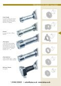 bore gauges - Baty International - Page 6