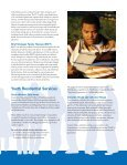 Youth Services Brochure - Community Solutions Inc. - Page 3