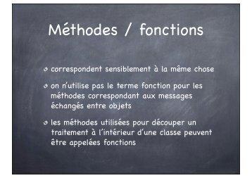 3eme partie - Cours-info
