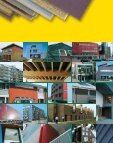 Sistemas de pisos CETRIS - Page 2