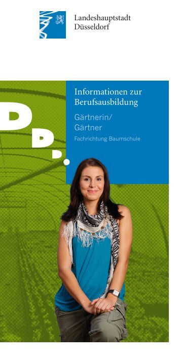 Download der Informationen als PDF-Dokument - Stadt Düsseldorf