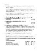 Kanton Bern Auszug aus dem Protokoll Canton de Berne ^,^5 ... - Page 6