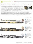 FH2014_2015Catalog - Page 5