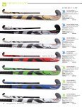 FH2014_2015Catalog - Page 6