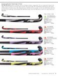 FH2014_2015Catalog - Page 7