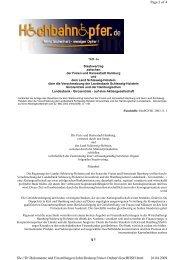 Page 1 of 4 16.04.2009 file://D:\Dokumente und Einstellungen\John ...