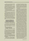 Die Fundamente der Führung - Österreichs Bundesheer - Seite 4