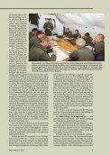 Die Fundamente der Führung - Österreichs Bundesheer - Seite 5