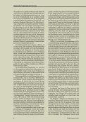 Die Fundamente der Führung - Österreichs Bundesheer - Seite 6