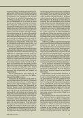 Die Fundamente der Führung - Österreichs Bundesheer - Seite 7