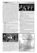 Nr. 11 (104) Novembris - Mālpils - Page 2
