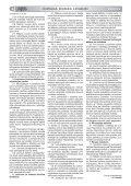 Nr. 11 (104) Novembris - Mālpils - Page 6