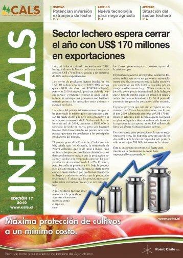 Infocals 17