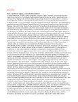 MESSAGGERO VENETO – martedì 30 aprile 2013 Indice ... - Cgil Fvg - Page 2