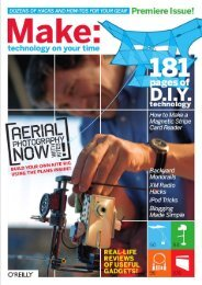 Make Issue No1.pdf - Talking Electronics
