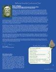 Program Booklet - ICOET - Page 3