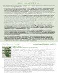 Program Booklet - ICOET - Page 4