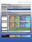 Program Booklet - ICOET - Page 5