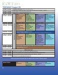 Program Booklet - ICOET - Page 6