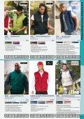 W esten & B o dyw armer (W esten) - Sow-online.de - Seite 4