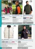 W esten & B o dyw armer (W esten) - Sow-online.de - Seite 7
