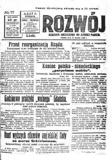 Rozwoj_1928_nr77a.pdf