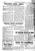Rozwoj_1928_nr77a.pdf - Page 2
