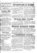 Rozwoj_1928_nr77a.pdf - Page 3