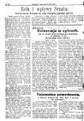 Rozwoj_1928_nr77a.pdf - Page 4