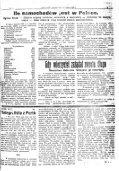 Rozwoj_1928_nr77a.pdf - Page 5