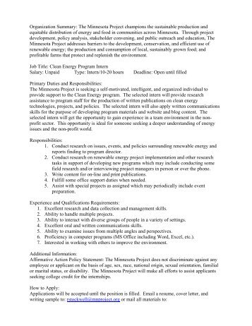 Energy Intern Job Description 8 19 09[1].pdf   The