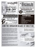 2010 LOCAL - The Ontarion - Page 4
