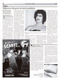 2010 LOCAL - The Ontarion - Page 6