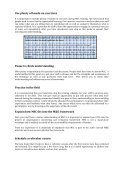 Tips for training staff in MSC.pdf - Monitoring and Evaluation NEWS - Page 4