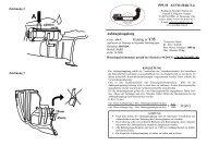 Anhängekupplung Katalog nr Y35 = D [kN] PPUH AUTO ... - kupp-west