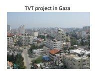 download presentation - Gyn Bethlehem 2012