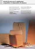 Lastre per suole - nora-schuh - Page 2
