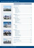 Asia Pacific Office Market Overview - Colliers - Page 2