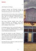 1x6QpKY - Seite 2