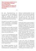 1x6QpKY - Seite 4