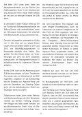 1x6QpKY - Seite 5