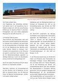 1x6QpKY - Seite 6