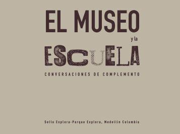 Museo-Escuela-Libro-digital-Explora