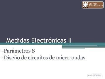 Líneas de transmisión - Cecconi, 2009.pdf - Electronica