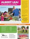 Click here for a pdf version of our - Albert Lea CVB - Page 4
