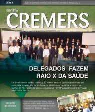 Abril - 2013 - Cremers