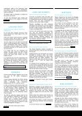 RFS Newsletter April 2013 - McClure Naismith - Page 2