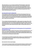 Plastic Mould - China Mould Making - Page 2